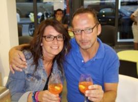 happy-hour-17-agosto-12-hotel-trieste-lignano-05