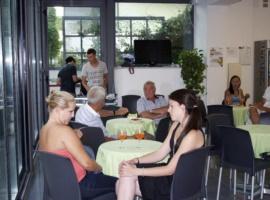 happy-hour-17-agosto-12-hotel-trieste-lignano-10