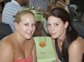 happy-hour-17-agosto-12-hotel-trieste-lignano-13