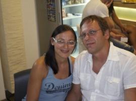 happy-hour-17-agosto-12-hotel-trieste-lignano_50