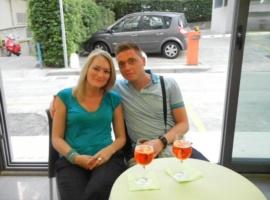 happy-hour-al-hotel-trieste-mare-lignano-06
