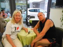 happy-hour-al-hotel-trieste-mare-lignano-10
