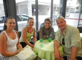 happy-hour-al-hotel-trieste-mare-lignano-14