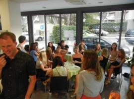 happy-hour-al-hotel-trieste-mare-lignano-17