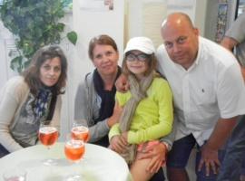 happy-hour-al-hotel-trieste-mare-lignano-21